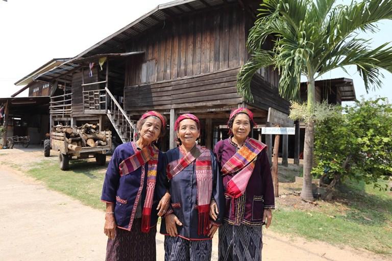 """旅遊訂房網站Booking.com:泰國是提供全球旅行者""""東道主""""要素的最佳國家之一"""