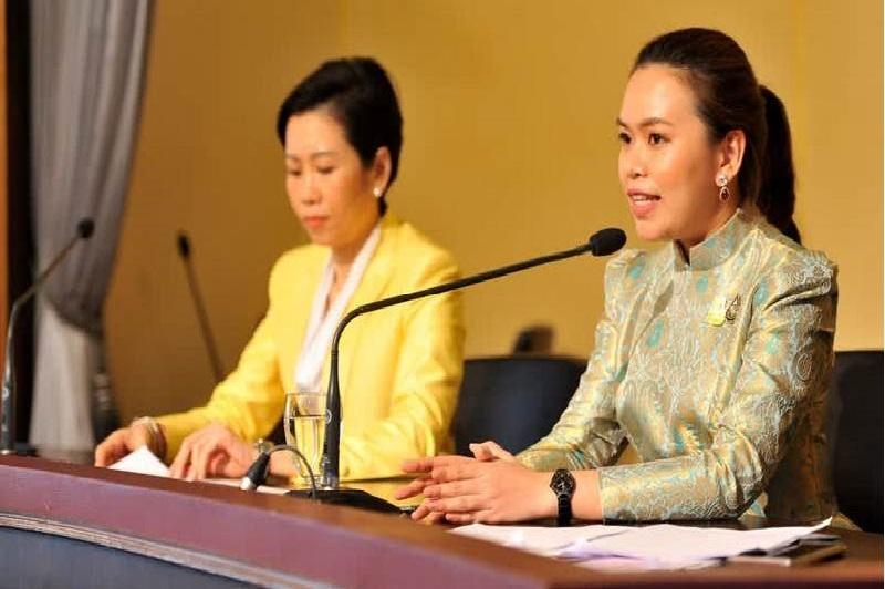 泰國內閣批准將落地簽證免收費措施繼續延長六個月